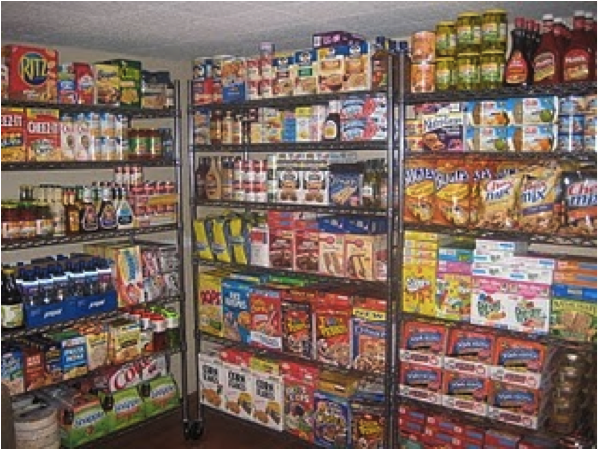 Watch extreme couponing full episode free