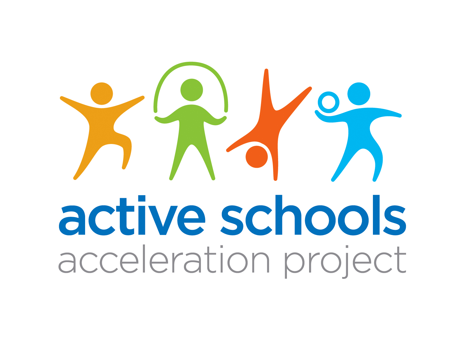 The Active Schools Acceleration Project: An Initiative of ...