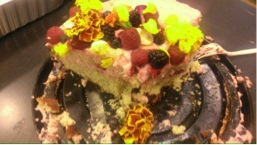 BakeOff1