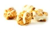 Source: KuKuRuZa Gourmet Popcorn