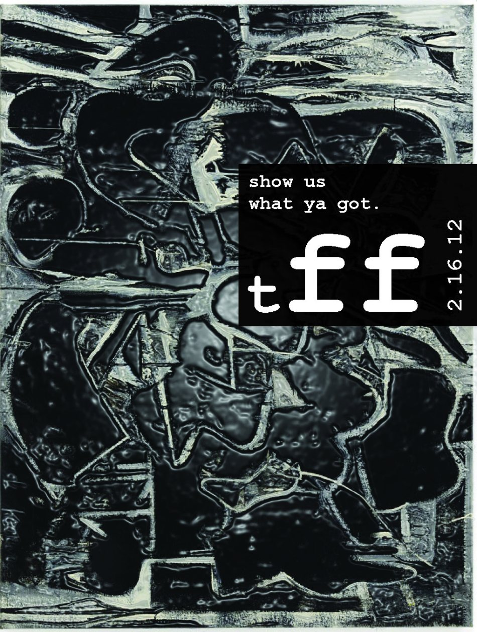 FF Poster 2