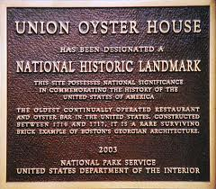 Union Oyster