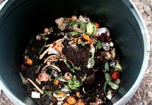 compost12363