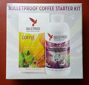 629px-Bulletproof_Coffee_Starter_Kit