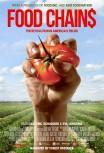 FoodChainsTheatricalPoster-e1409496194559