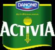 Danone_Activia