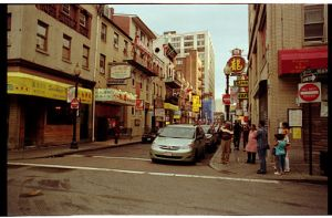 2010_Chinatown_Boston_5019274106