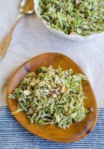 BroccoliSlaw-8623