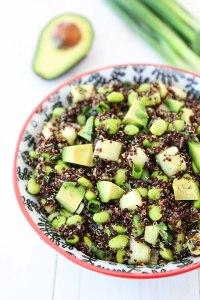 Quinoa-Salad-with-Edamame-Cucumber-and-Avocado-1