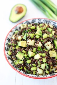 Quinoa-Salad-with-Edamame-Cucumber-and-Avocado-1