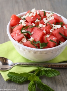 Watermelon-Feta-Salad-1