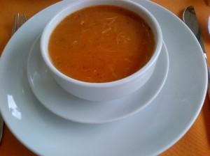 Arabasi_soup