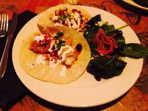 Cuisine_Tacos
