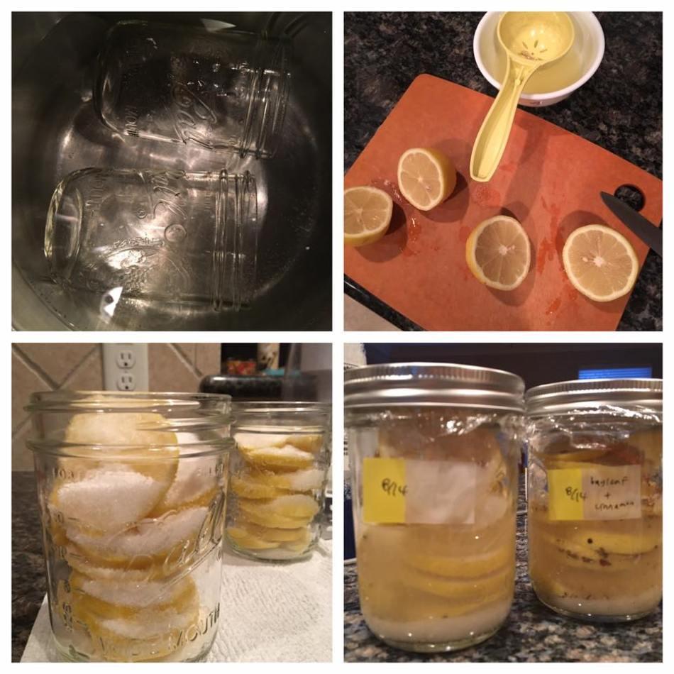 Lemon Preserve Picture (1)