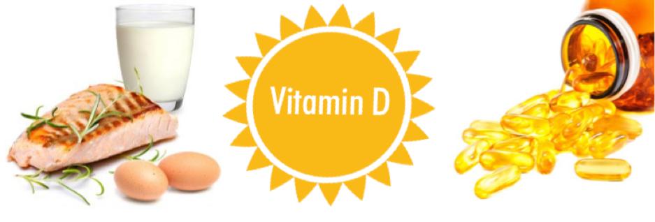 http://familylifegoals.com/sunlight-deficiency/