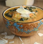 tuscan-kale-and-bean-soup-preventionrd