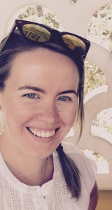 Please welcome Erin Child, Friedman Sprout's new social media editor!
