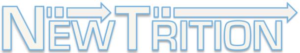NewTrition_logo