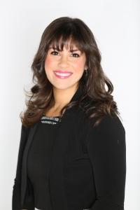 Stephanie Ferrari
