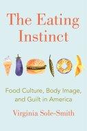 eating instinct