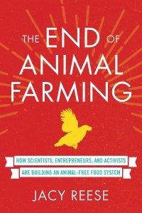 end animal farming