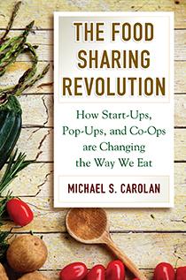 food sharing revolution